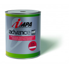Impa Advance HT Industrial Paint Mixing System