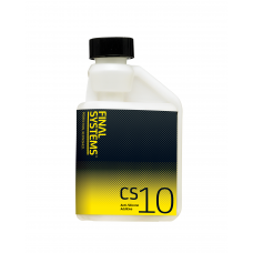 CS10 Anti Silicone Paint Additive 250ml