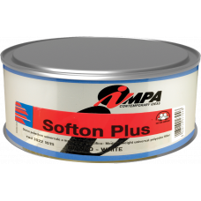 Impa Softon Plus 1.1kg