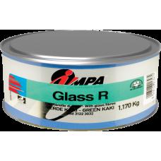 Impa Glass R 1.2Kg