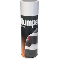 CS30 Aerosol Bumper Spray 400ml