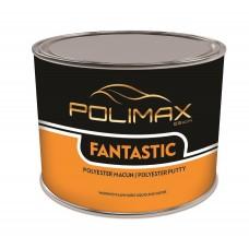 Polimax Fantastic Filler