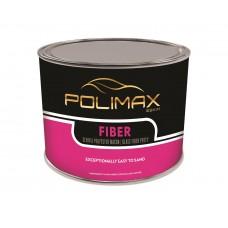 Polimax Fiber Filler