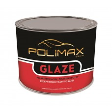 Polimax Glaze Filler