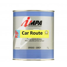 Impa Car Route 0.75L