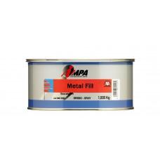 Impa Metalfill 1kg