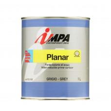 Impa Planar 1L