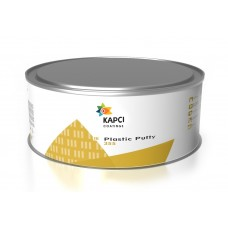 Kapci 355 Elastic Filler for Plastic 1kg