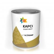 Kapci 1K Fast Dry Nitrocellulose Primer 1L