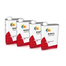 Kapci 651 2K Standard Hardener
