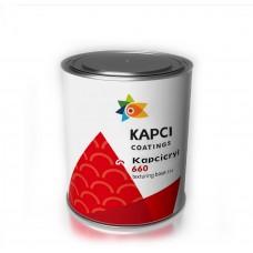 Kapci 2K Texture Base 1L