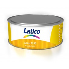Latico Light Weight Filler