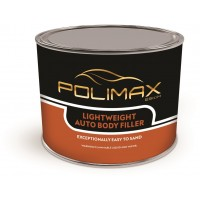 Polimax Lightweight Filler