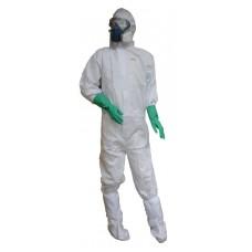 Premium Spray Coveralls