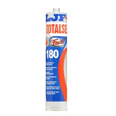Rapid Curing 1K Polyurethane Windscreen Adhesive 310ml