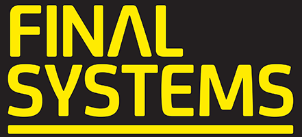 Final Systems